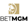 Up To $600 Risk Free Bet